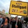 Gdje se živi s najmanje stresa? U Njemačkoj!