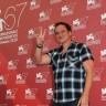Tarantinu počasni Cesar - filmu inspiriranom tragedijom hrvatskih radnika 11 nominacija