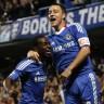 Trener Chelseaja želi stvoriti novu Barcelonu