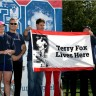 Zagreb: U 11. trci Terry Fox Run sudjelovalo preko 3,000 ljudi