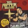 Tim 'Ripper' Owens uskoro u Močvari