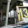 Je li zagrebačka tramvajska linija broj 13 ukleta?