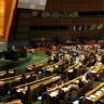 EU pretrpjela poraz u Općoj skupštini UN-a