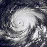 Uragan Igor poštedio Bermude