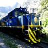 Turisti zbog štrajka prijevoznika ne mogu na Machu Picchu