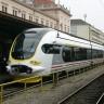 HŽ: Zbog kvara na lokomotivi kasnit će tri vlaka