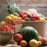 Tko jede najviše voća?