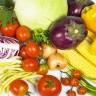 Kako se čuva voće i povrće