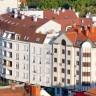 Padaju cijene nekretnina i na Jadranu i u Zagrebu