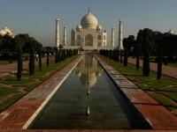 Čarobna Indija