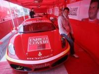 Auto Motor Show Zagreb