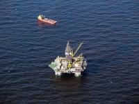 Problemi s naftom na vidiku?