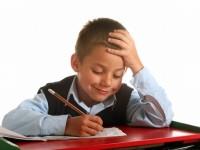 Boji li se vaše dijete odlaska u školu?