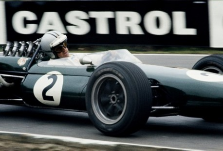 Smiješni nadimci legendi Formule 1 Denny_hulme_gi_mwn