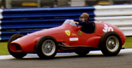 Smiješni nadimci legendi Formule 1 Froilan_gonzalez_ferrari_500_wiki