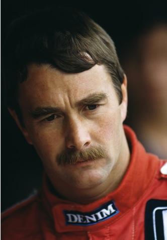Smiješni nadimci legendi Formule 1 Nigel_mansell_gi_mwn