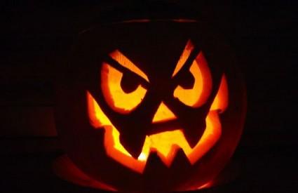 Vicevi za Noć vještica