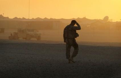 Talibani tajno pregovaraju s Karzaijem o završetku rata