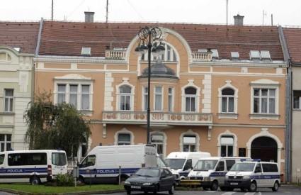 Varaždin: Liječnici ilegalno obavljali pobačaje