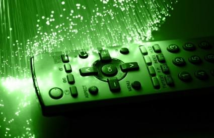 Hrvatska u utorak postaje potpuno digitalizirana