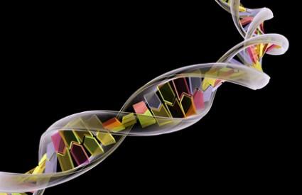 Kod dječaka već i blage mutacije uzrokuju autizam