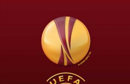 Četvrto kolo Europske lige