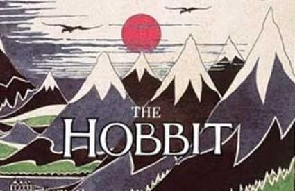 Snimanje Hobita počinje u veljači 2011.