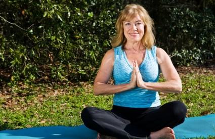 Hormonalna terapija u menopauzi poboljšava mentalno zdravlje