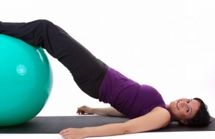 6 korisnih savjeta za zdrava leđa