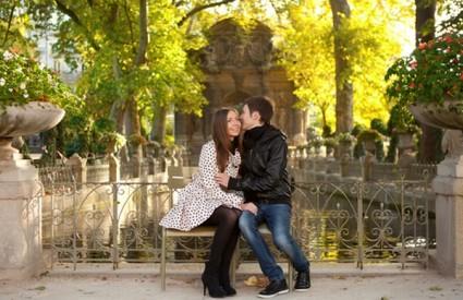 Kako postati i ostati uspješan par
