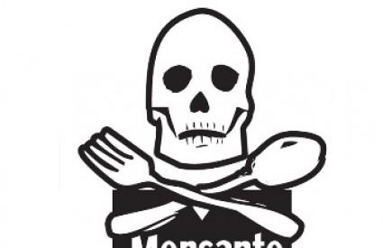 Monsanto postaje gospodar života na Zemlji