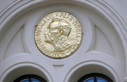 Nobelova se nagrada dodjeluje samo živim znanstvenicima