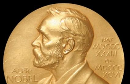 Nobela za fiziku podijelili Francuz i Amerikanac
