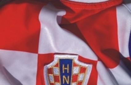 20 godina od prve utakmice nogometne reprezentacije