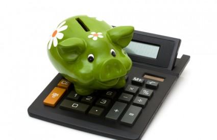 Nizozemska pruža niz mogućnosti za manje plaćanje poreza