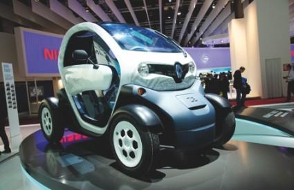 Renault se odlučio na drastičan korak