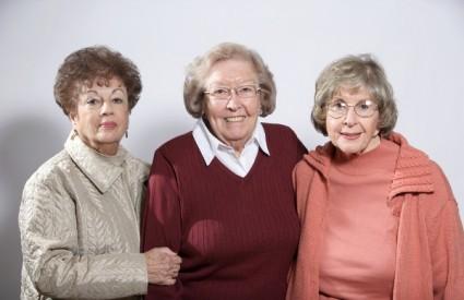Žene će u starosnu mirovinu s 65 godina tek od 2030.