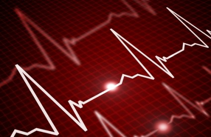 Nezaposlenost i stres pogađaju srce
