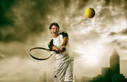 Kako protivnika u sportu izbaciti iz takta