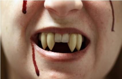 vampir_gi.jpg