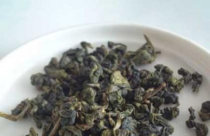 Wulong čaj pomaže pri mršavljenju i ubrzava metabolizam