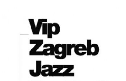 6. VIP Zagreb Jazz Festival