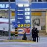 Drama u Solinu: Ranjen policajac, bombaš ubijen