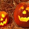 Napravite svoju bundevu za Halloween