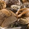 Prehrambena vlakna spasit će vam život