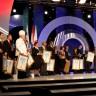 Nagrađeni najbolji u hrvatskom turizmu