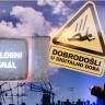 Talijani više ne ometaju digitalni signal