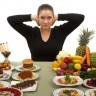 Mitovi o dijetama koje treba zanemariti