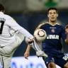 Dinamo i Brugge podijelili bodove, Sammir promašio penal