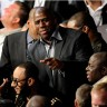 Magic Johnson prodao svoj udio u Lakersima